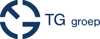 Logo TG groep