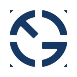 Icon TG groep